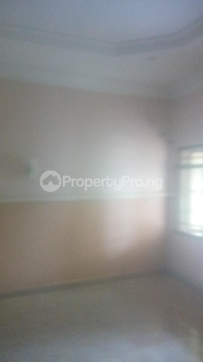 3 bedroom Flat / Apartment for rent Katampe Main (by Nicon) Katampe Main Abuja - 0