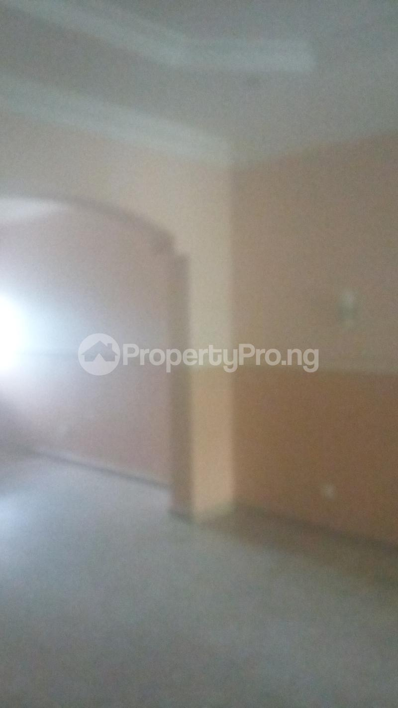3 bedroom Flat / Apartment for rent Katampe Main (by Nicon) Katampe Main Abuja - 1
