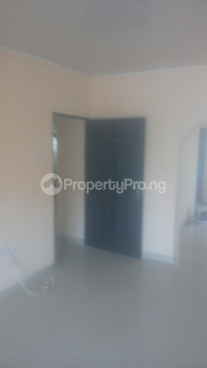 3 bedroom Semi Detached Bungalow for rent Wuse2 Wuse 2 Abuja - 6