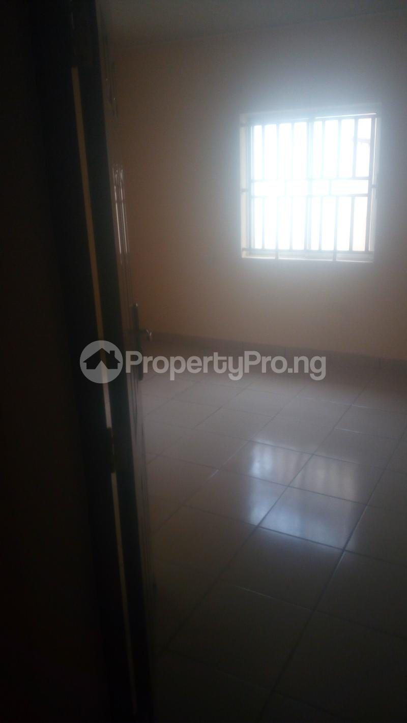 3 bedroom Semi Detached Bungalow for rent Wuse2 Wuse 2 Abuja - 3