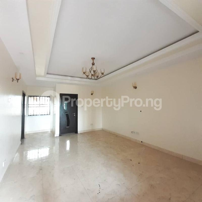 2 bedroom Blocks of Flats House for sale - Badore Ajah Lagos - 2