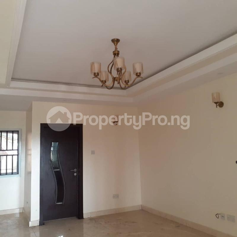 2 bedroom Blocks of Flats House for sale - Badore Ajah Lagos - 3