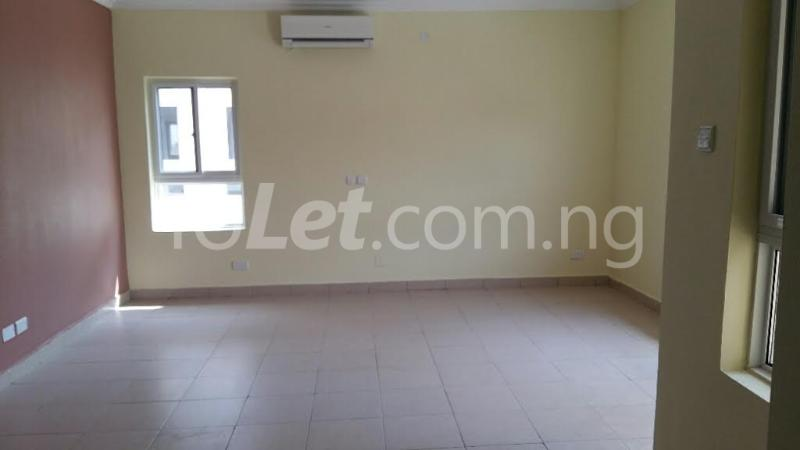 4 bedroom House for rent bourdillon court chevron Lekki Lagos - 12