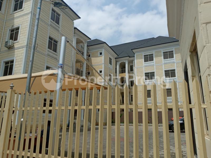 Office Space for rent Utako By Jabi Utako Abuja - 0