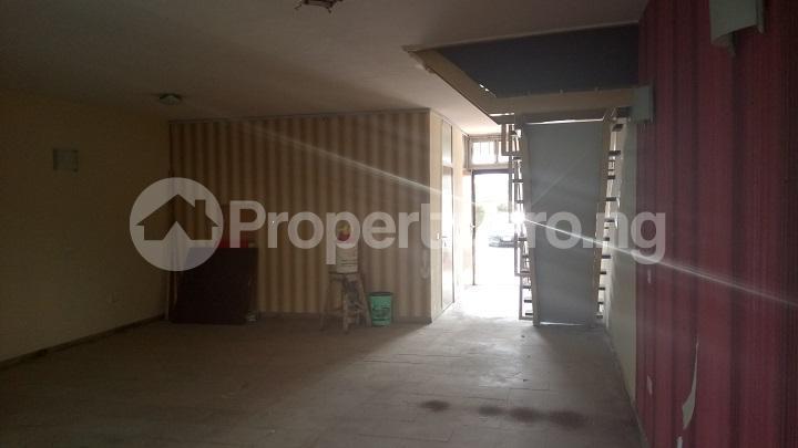 3 bedroom Flat / Apartment for sale 1004 Estate 1004 Victoria Island Lagos - 13