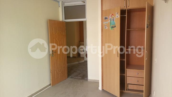 3 bedroom Flat / Apartment for sale 1004 Estate 1004 Victoria Island Lagos - 25