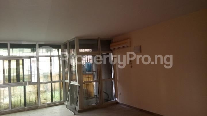 3 bedroom Flat / Apartment for sale 1004 Estate 1004 Victoria Island Lagos - 11