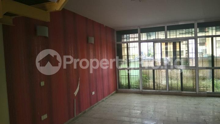 3 bedroom Flat / Apartment for sale 1004 Estate 1004 Victoria Island Lagos - 12