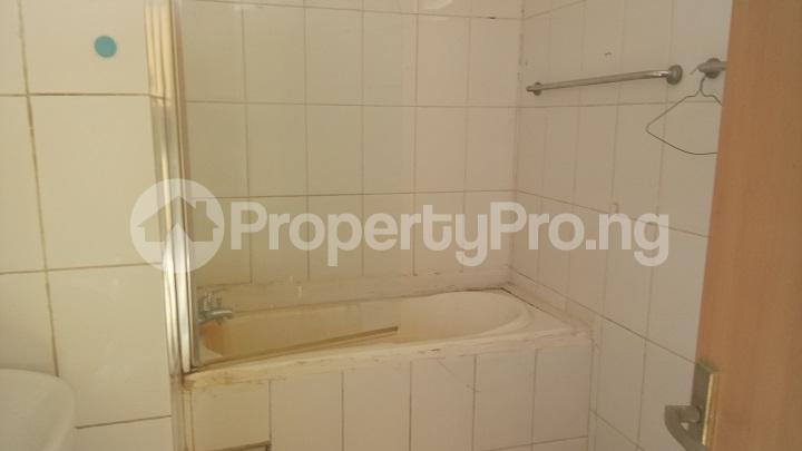 3 bedroom Flat / Apartment for sale 1004 Estate 1004 Victoria Island Lagos - 19