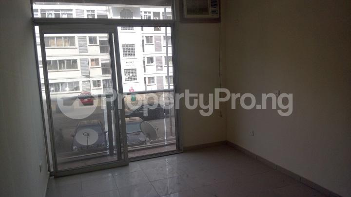 3 bedroom Flat / Apartment for sale 1004 Estate 1004 Victoria Island Lagos - 21