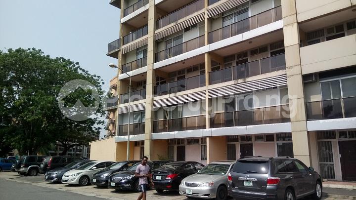 3 bedroom Flat / Apartment for sale 1004 Estate 1004 Victoria Island Lagos - 3