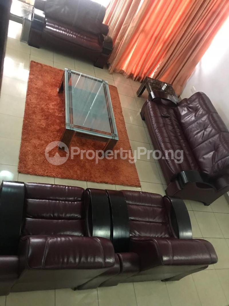 2 bedroom Flat / Apartment for shortlet 1004 Estate 1004 Victoria Island Lagos - 0