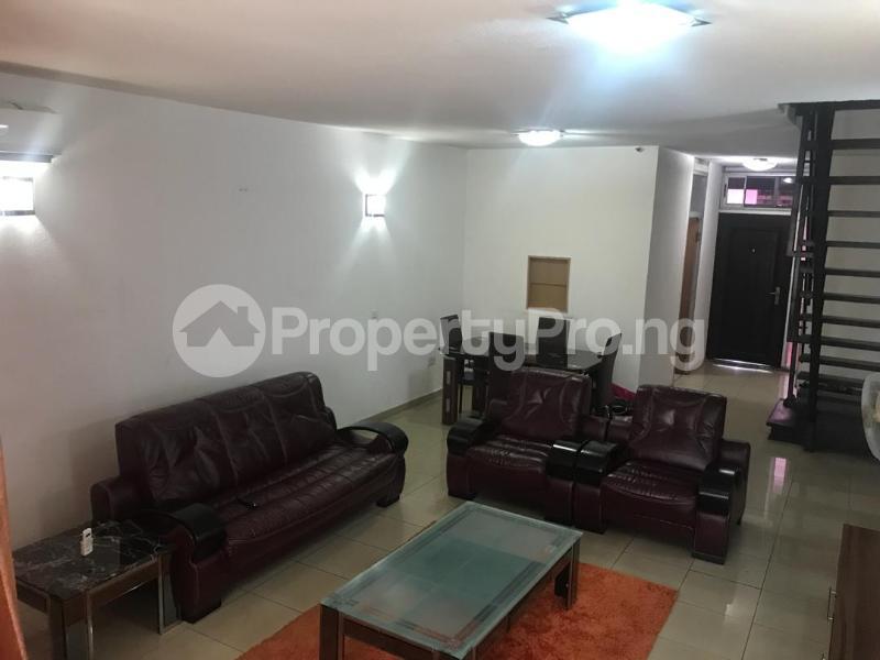2 bedroom Flat / Apartment for shortlet 1004 Estate 1004 Victoria Island Lagos - 6