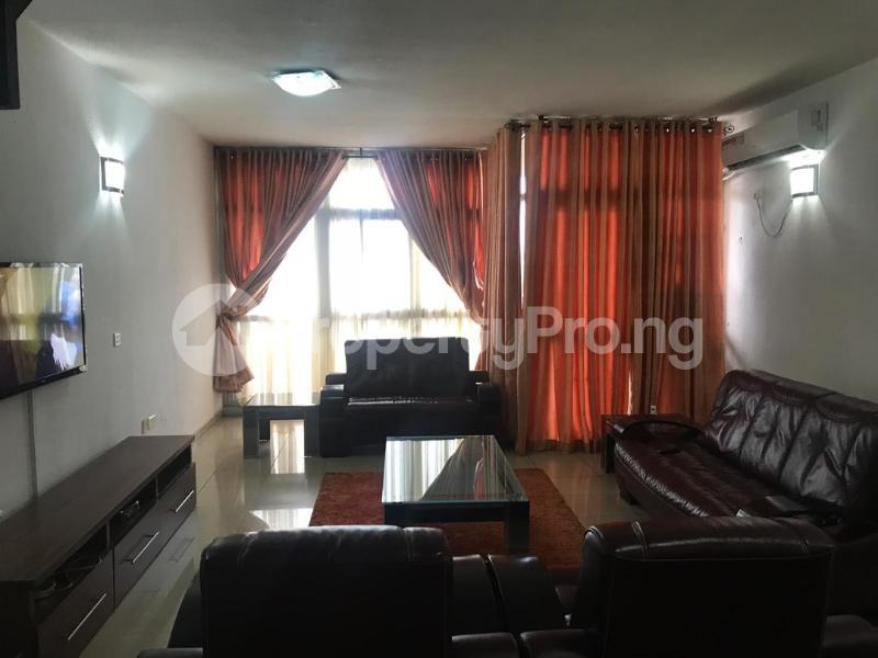 2 bedroom Flat / Apartment for shortlet 1004 Estate 1004 Victoria Island Lagos - 11
