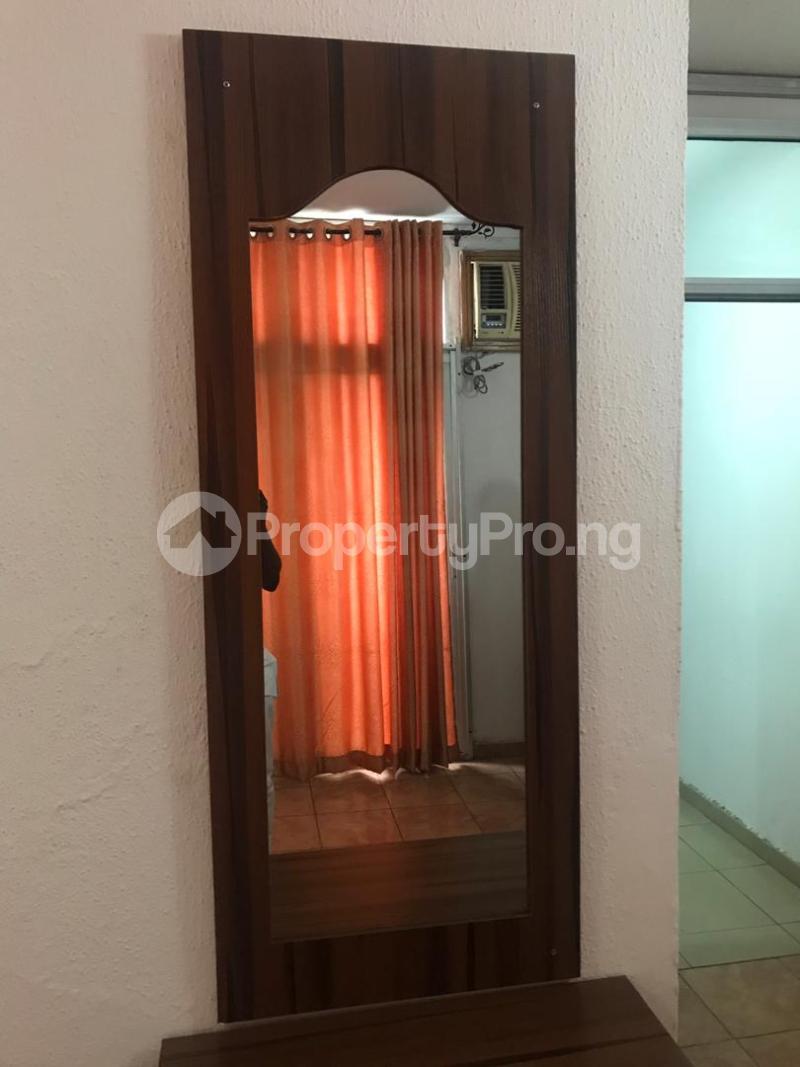 2 bedroom Flat / Apartment for shortlet 1004 Estate 1004 Victoria Island Lagos - 2