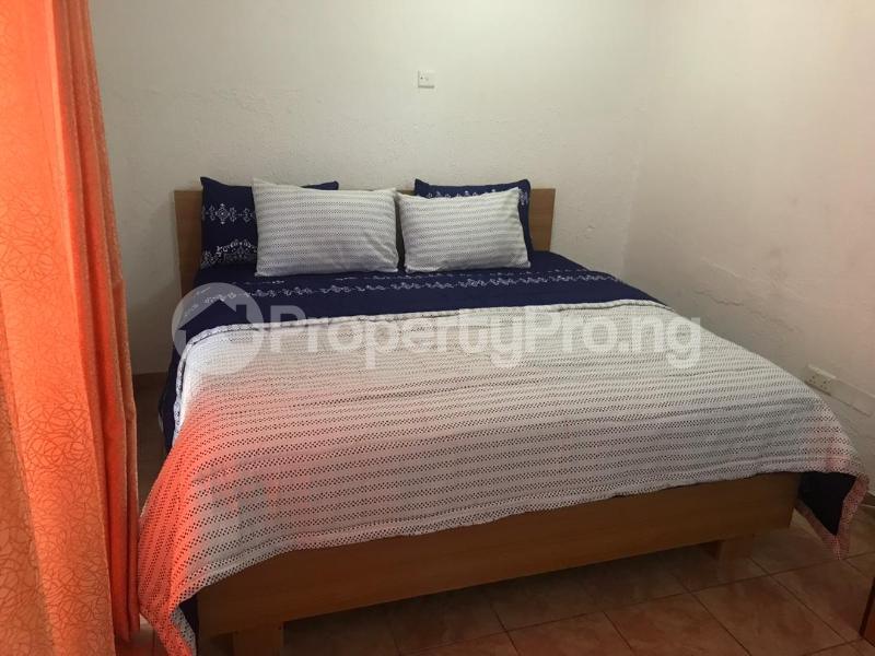 2 bedroom Flat / Apartment for shortlet 1004 Estate 1004 Victoria Island Lagos - 4