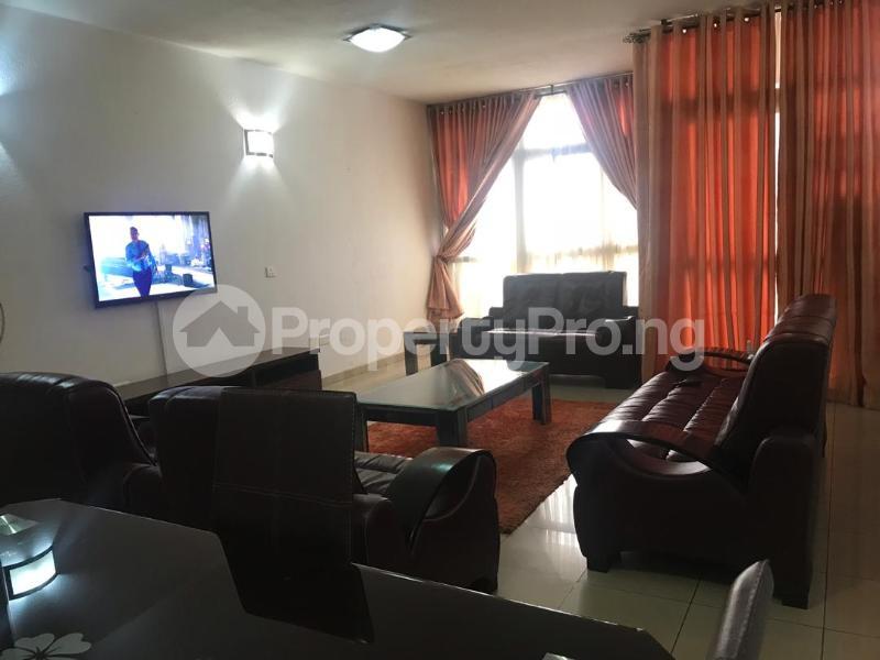 2 bedroom Flat / Apartment for shortlet 1004 Estate 1004 Victoria Island Lagos - 10