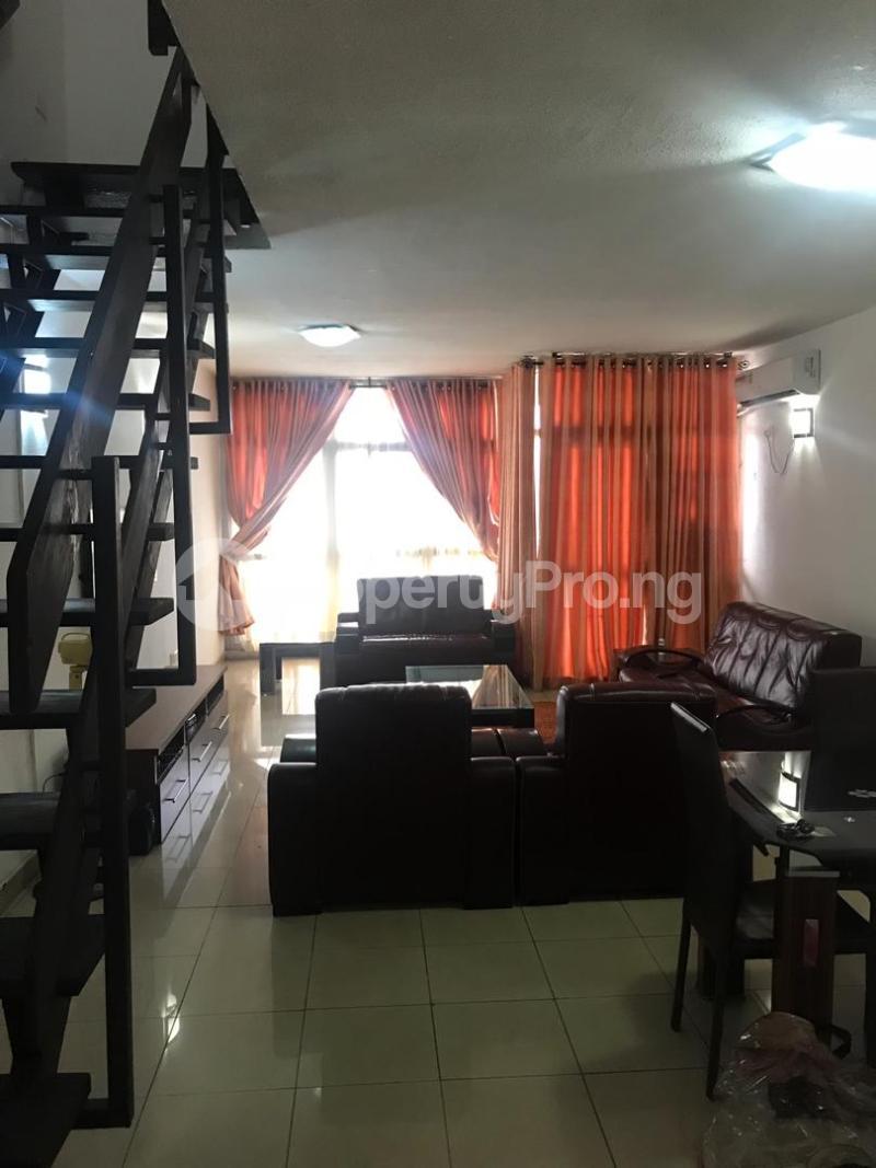 2 bedroom Flat / Apartment for shortlet 1004 Estate 1004 Victoria Island Lagos - 5