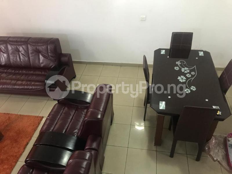 2 bedroom Flat / Apartment for shortlet 1004 Estate 1004 Victoria Island Lagos - 12