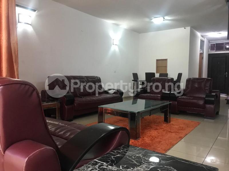 2 bedroom Flat / Apartment for shortlet 1004 Estate 1004 Victoria Island Lagos - 1