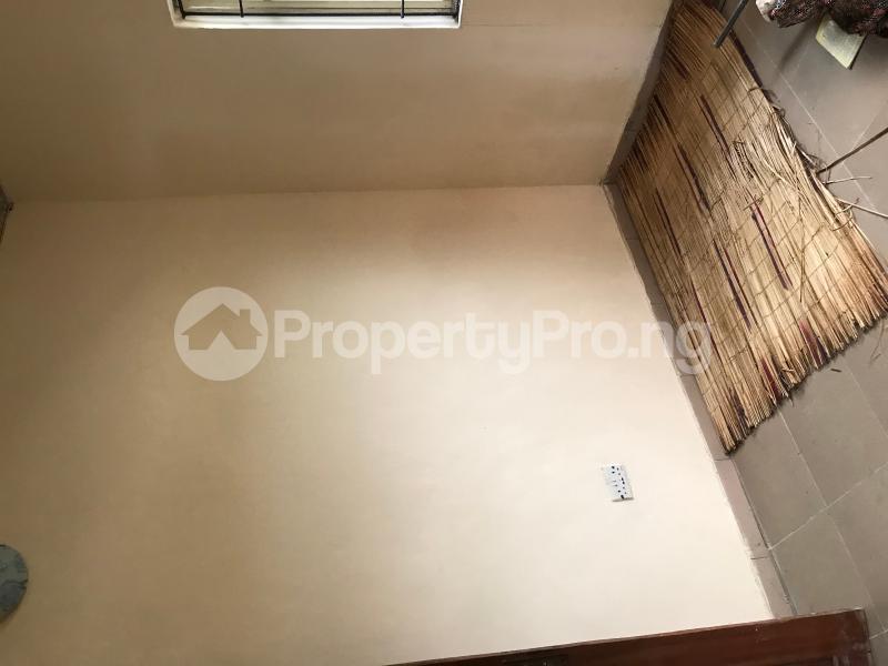 2 bedroom Mini flat for rent 10 Silverland Estate Songotedo Sangotedo Ajah Lagos - 5