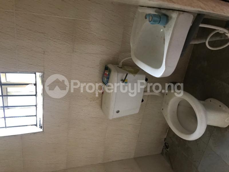 2 bedroom Mini flat for rent 10 Silverland Estate Songotedo Sangotedo Ajah Lagos - 3