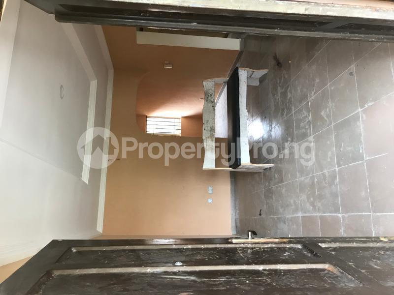 2 bedroom Mini flat for rent 10 Silverland Estate Songotedo Sangotedo Ajah Lagos - 0