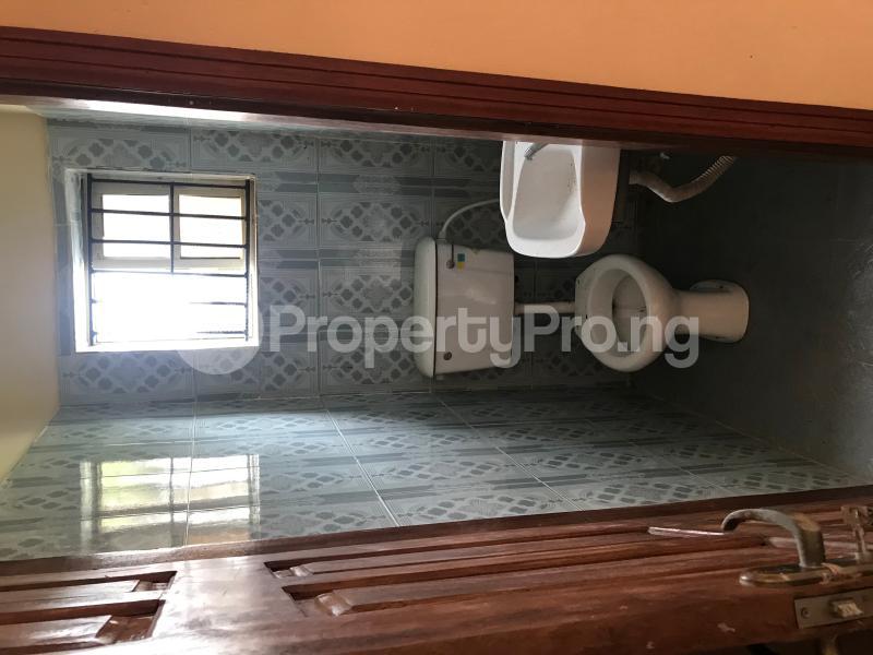 2 bedroom Mini flat for rent 10 Silverland Estate Songotedo Sangotedo Ajah Lagos - 1