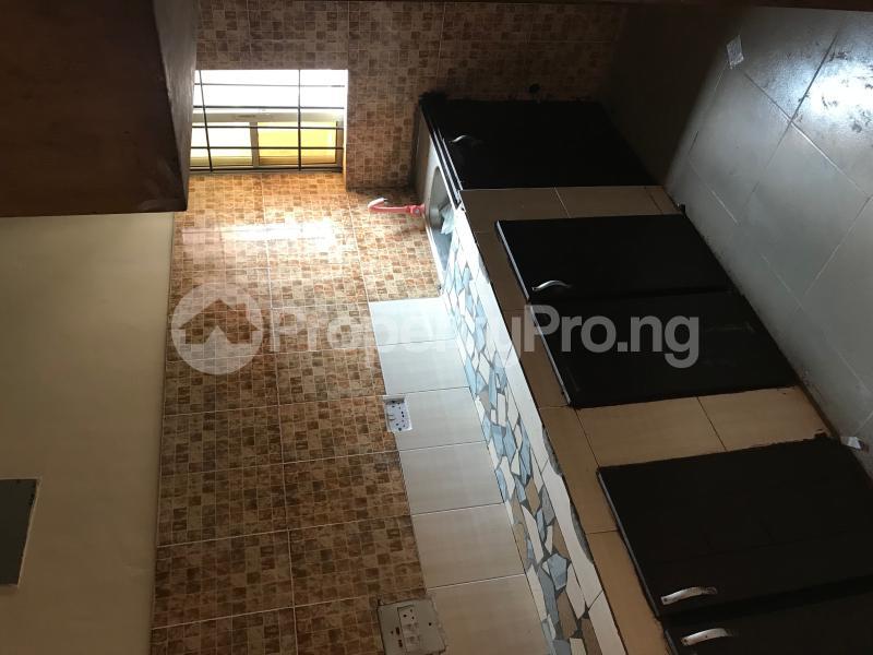 2 bedroom Mini flat for rent 10 Silverland Estate Songotedo Sangotedo Ajah Lagos - 6