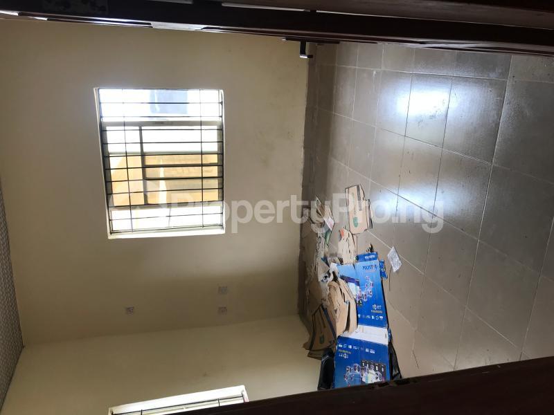 2 bedroom Mini flat for rent 10 Silverland Estate Songotedo Sangotedo Ajah Lagos - 2