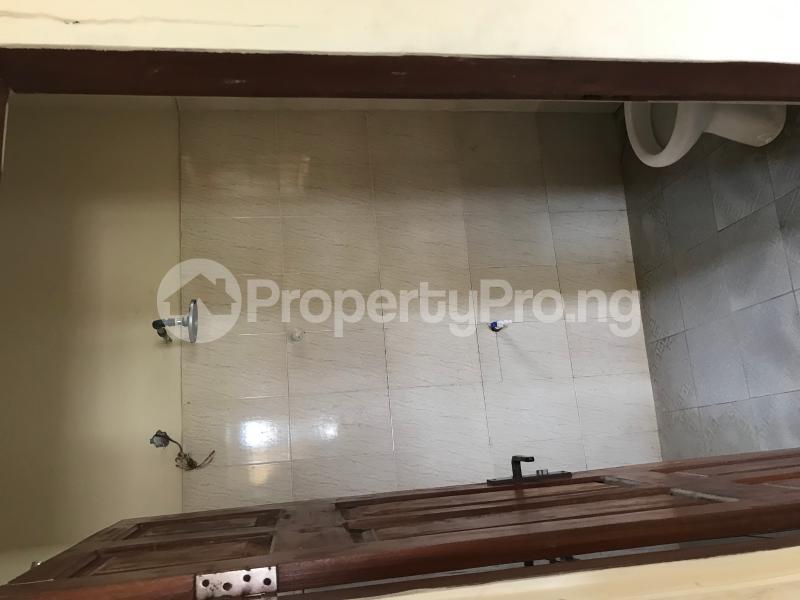 2 bedroom Mini flat for rent 10 Silverland Estate Songotedo Sangotedo Ajah Lagos - 4