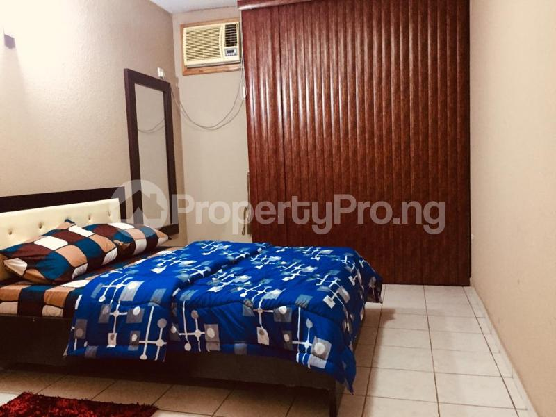 3 bedroom Flat / Apartment for shortlet Cluster A1 1004 Estate 1004 Victoria Island Lagos - 2