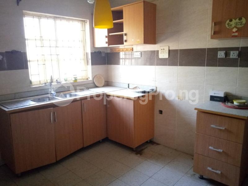 3 bedroom Detached Bungalow House for sale Ayegbami Estate, Imowonla, off Ijede road, Ikorodu. Ijede Ikorodu Lagos - 2