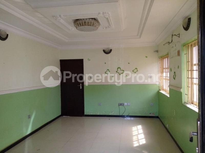 3 bedroom Detached Bungalow House for sale Ayegbami Estate, Imowonla, off Ijede road, Ikorodu. Ijede Ikorodu Lagos - 4