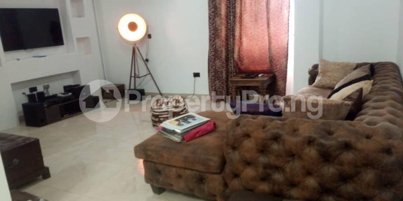 2 bedroom Flat / Apartment for rent ONIRU Victoria Island Lagos - 5