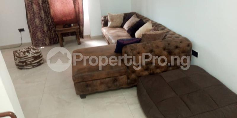 2 bedroom Flat / Apartment for rent ONIRU Victoria Island Lagos - 1