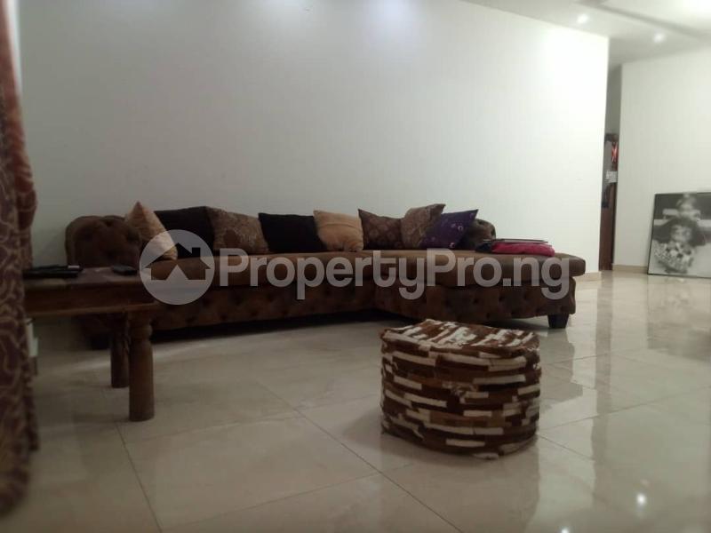 2 bedroom Flat / Apartment for rent ONIRU Victoria Island Lagos - 7