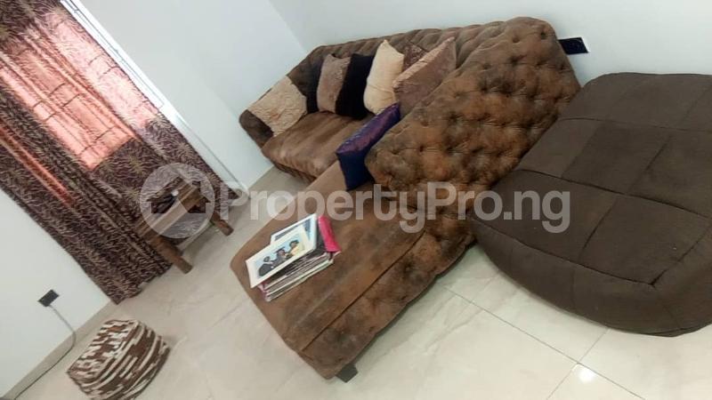 2 bedroom Flat / Apartment for rent ONIRU Victoria Island Lagos - 2