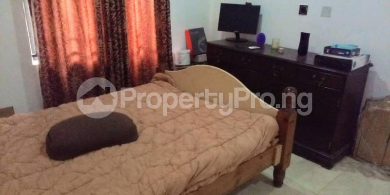 2 bedroom Flat / Apartment for rent ONIRU Victoria Island Lagos - 3