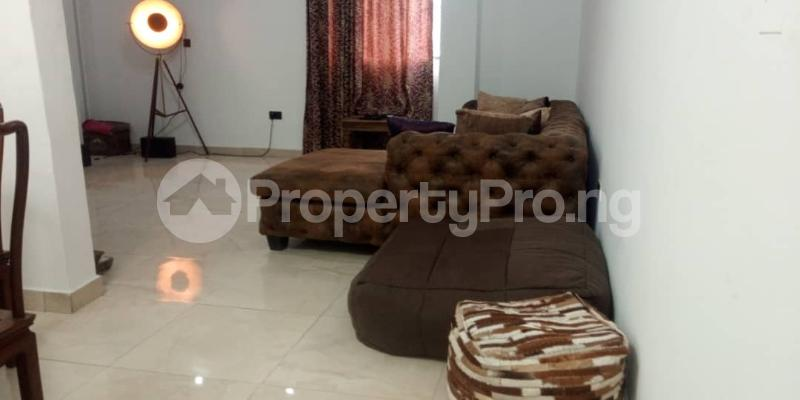 2 bedroom Flat / Apartment for rent ONIRU Victoria Island Lagos - 8