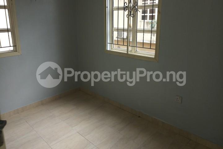 5 bedroom Semi Detached Duplex House for sale Lekki Phase 1 Lekki Lagos - 30