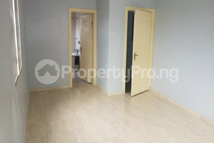 5 bedroom Semi Detached Duplex House for sale Lekki Phase 1 Lekki Lagos - 26