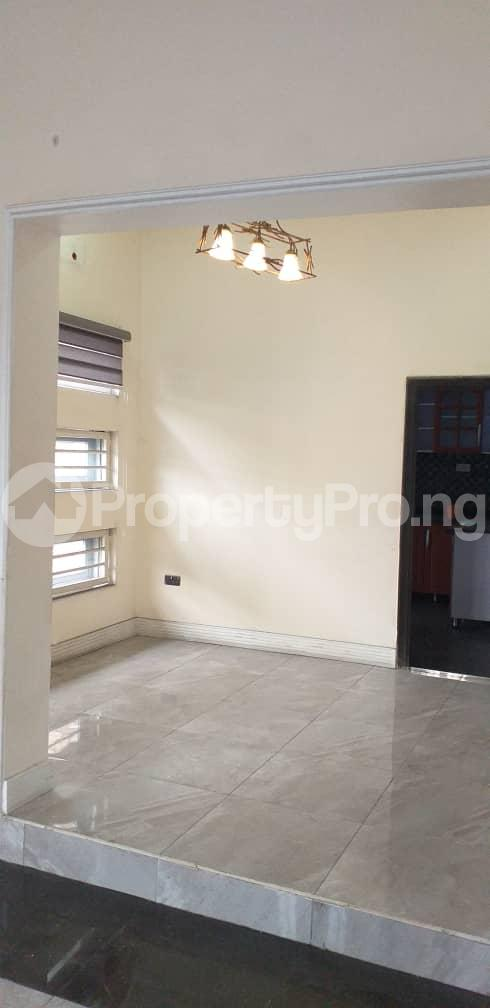 4 bedroom Detached Bungalow for sale Nta Road Port Harcourt Rivers - 7