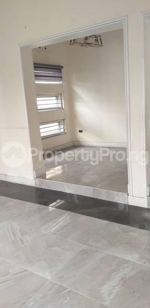 4 bedroom Detached Bungalow for sale Nta Road Port Harcourt Rivers - 5