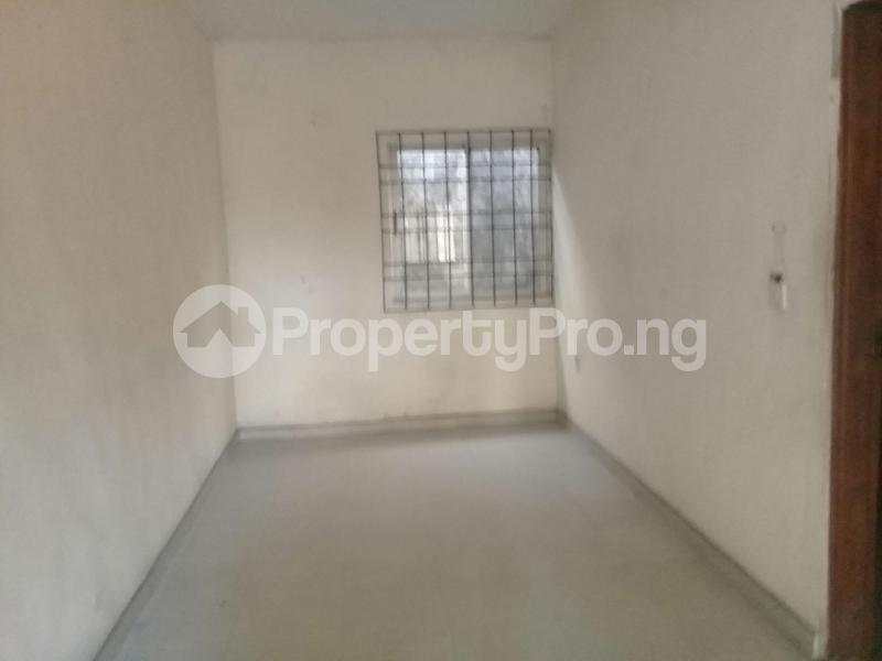 2 bedroom Blocks of Flats House for sale by Laritel Hotel, NTA Road Port Harcourt Rivers - 7