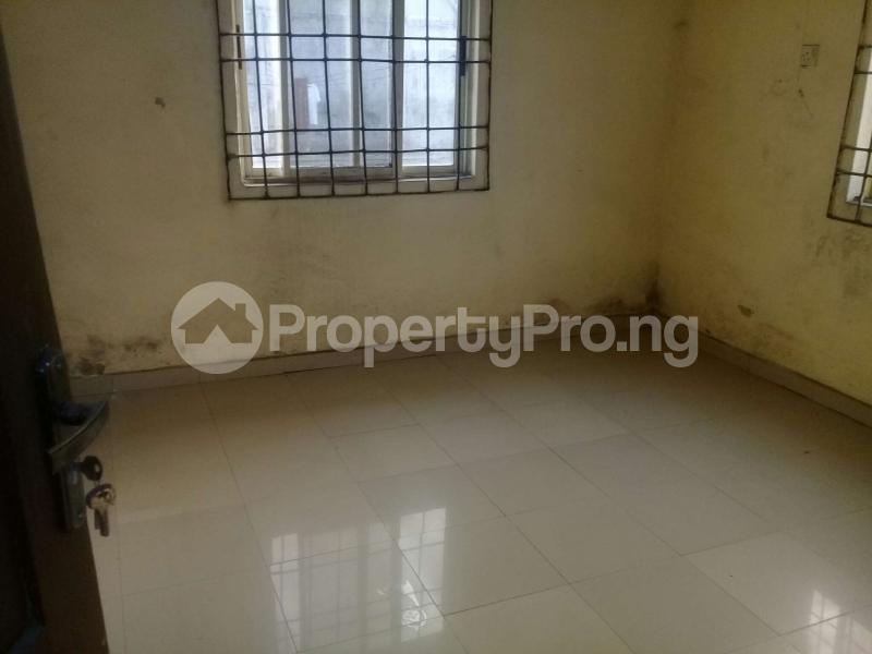 2 bedroom Blocks of Flats House for sale by Laritel Hotel, NTA Road Port Harcourt Rivers - 8