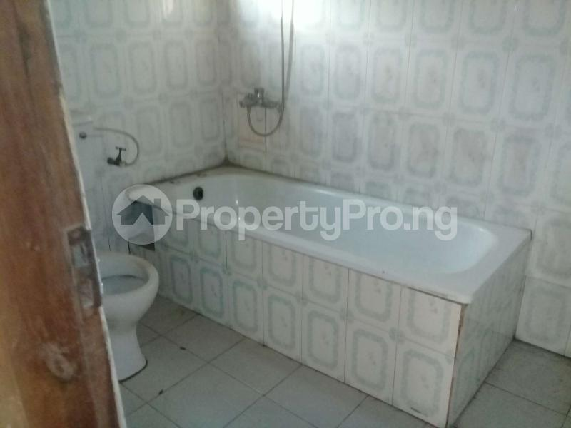 2 bedroom Blocks of Flats House for sale by Laritel Hotel, NTA Road Port Harcourt Rivers - 9