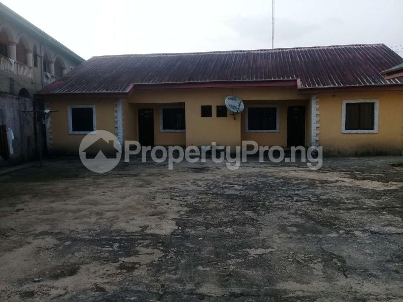 2 bedroom Blocks of Flats House for sale by Laritel Hotel, NTA Road Port Harcourt Rivers - 15