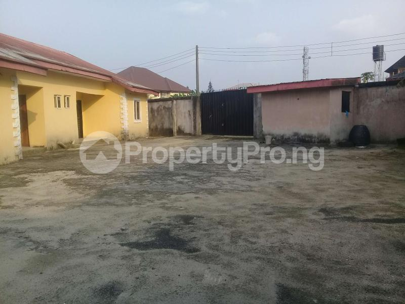 2 bedroom Blocks of Flats House for sale by Laritel Hotel, NTA Road Port Harcourt Rivers - 4