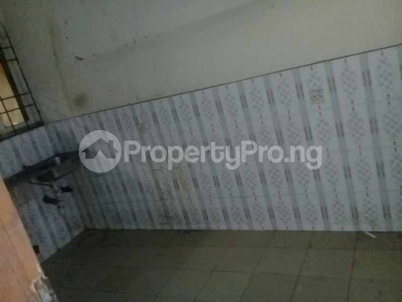 2 bedroom Blocks of Flats House for sale by Laritel Hotel, NTA Road Port Harcourt Rivers - 14
